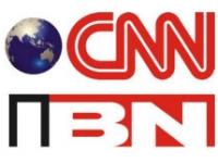 CNN IBN News