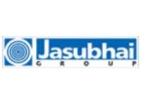 Jasubhai