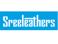 Shree Leathers