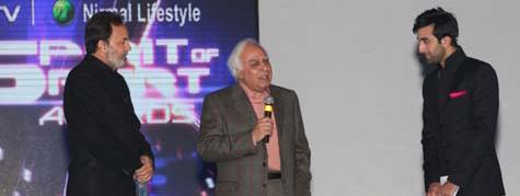 Kapil-Sibal-Prannoy-Roy-Ranbir-Kapoor