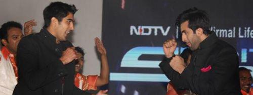 Ranbir-Kapoor-Vijender-Singh3